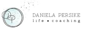 Daniela Persike