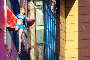 Super_Woman